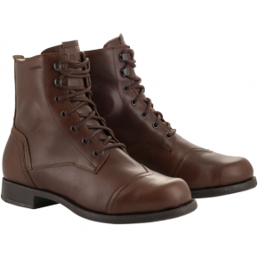 Alpinestars Distinct Boots