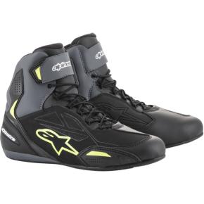Alpinestars Faster 3 Drystar Shoes