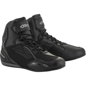 Alpinestars Faster-3 Drystar Shoes