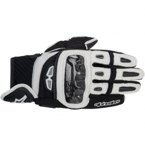 Alpinestars GP Air Leather Gloves