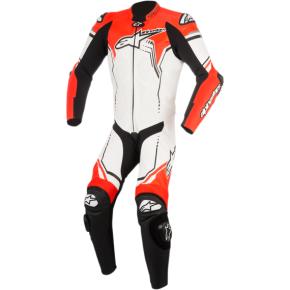 Alpinestars GP Plus v2 1 Piece Leather Suit