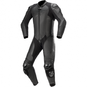 Alpinestars GP Plus v3   1 Piece Leather Suit