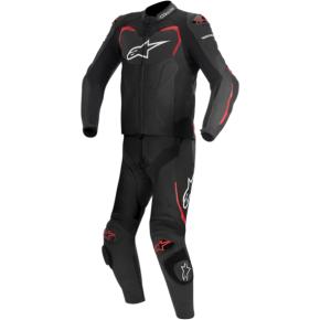 Alpinestars GP Pro 2-Piece Leather Suit