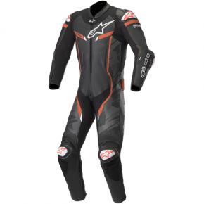 Alpinestars GP Pro v2 1-Piece Suit