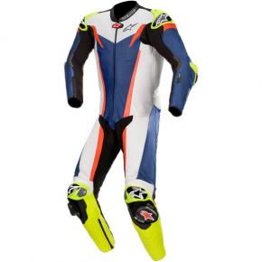 Alpinestars GP Tech v3 1-Piece Suit