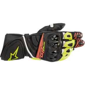 Alpinestars GP+R V2 Gloves