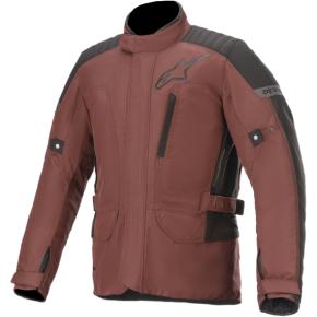 Alpinestars Gravity DS Jacket