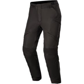 Alpinestars Gravity DS Rainsuit Pants