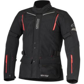 Alpinestars Guayana Gore-Tex® Jacket