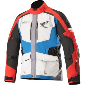 Alpinestars Honda Andes v2 Drystar® Jacket