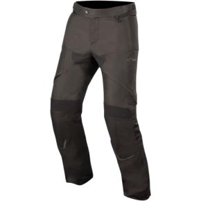 Alpinestars Hyper Drystar® Pants