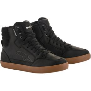 Alpinestars J-6 Shoes