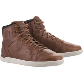 J Cult Shoes
