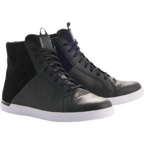 Alpinestars Jam Drystar Shoes