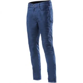 Alpinestars Merc Pants