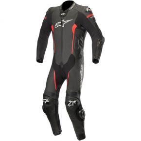 Alpinestars Missile 1 Piece Leather Suit