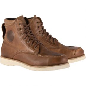 Alpinestars Monty Shoes