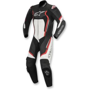 Alpinestars Motegi v2 1-Piece Leather Suit