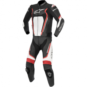 Alpinestars Motegi v2 2-Piece Leather Suit