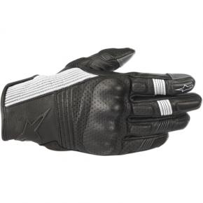 Alpinestars Mustang V2 Gloves