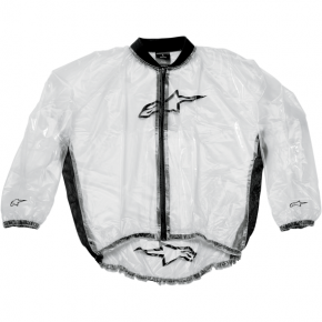 Alpinestars MX Mud Coat