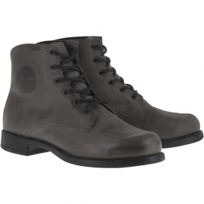 Alpinestars Oscar Twin Drystar® Boots