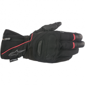 Primer Gloves