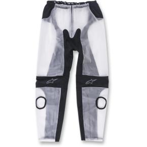 Alpinestars Racing Rain Pants