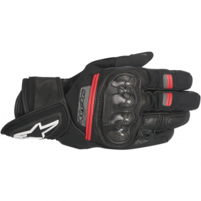 Alpinestars Rage Drystar® Gloves