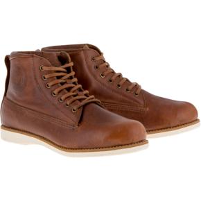 Alpinestars Rayburn Boots