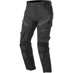 Alpinestars Revenant Gore-Tex® Pro Pants