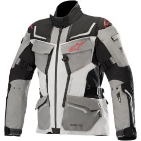 Alpinestars Revenant Jacket