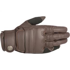 Alpinestars Robinson Gloves