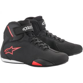 Sektor Shoes  - 2515518