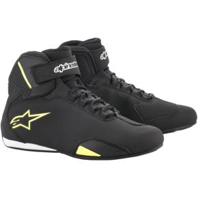 Sektor Shoes  - 2515518155