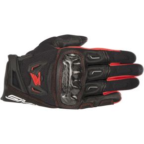 Alpinestars SMX-2 Air Carbon Gloves