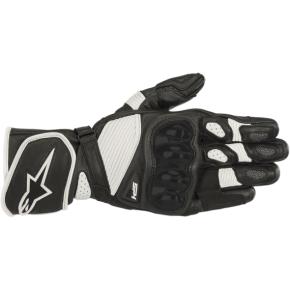 Alpinestars SP-1 V2 Gloves