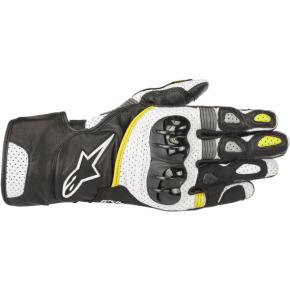 Alpinestars SP-2 V2 Gloves