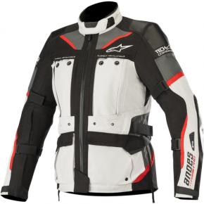 Alpinestars Stella Andes Jacket