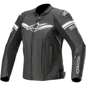 Stella GP R Jacket