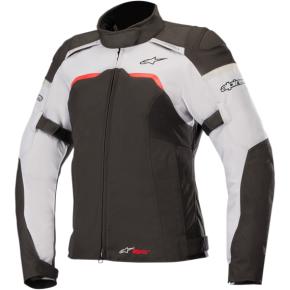 Alpinestars Stella Hyper Drystar® Jacket