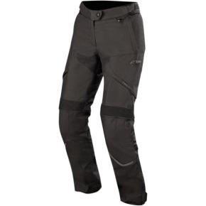 Alpinestars Stella Hyper Drystar® Pants
