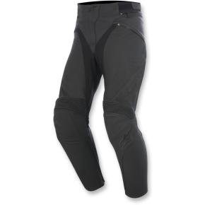 Alpinestars Stella Jagg Airflow Leather Pants