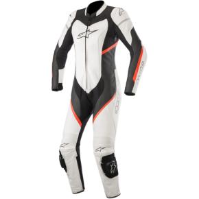 Alpinestars Stella Kira 1-Piece Leather Suit