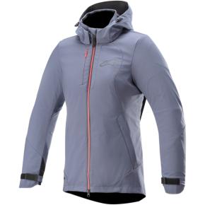 Stella Moony Drystar Jacket