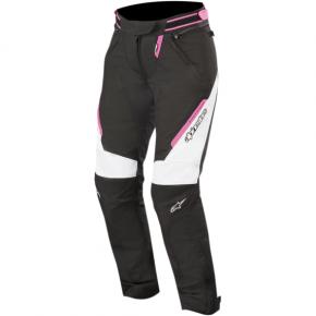Alpinestars Stella Raider Drystar® Pants