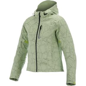Alpinestars Stella Spark Softshell Jacket