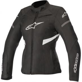 Alpinestars Stella T Kira Waterproof Jacket