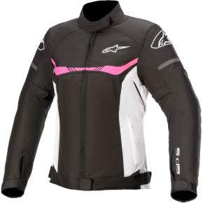 Alpinestars Stella T SPS Jacket