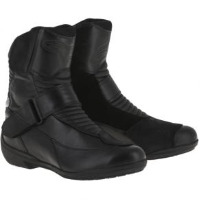 Stella Valencia Waterproof Boots